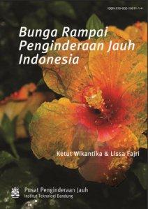 Bunga Rampai Penginderaan Jauh Indonesia