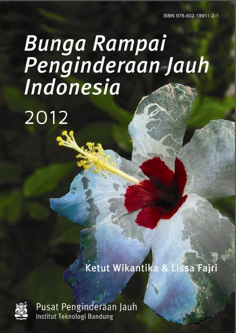 Bunga Rampai Penginderaan Jauh Indonesia 2012